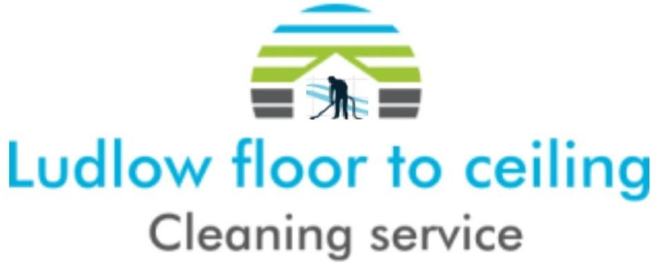 Ludlow Floor to Ceiling Cleaning Services